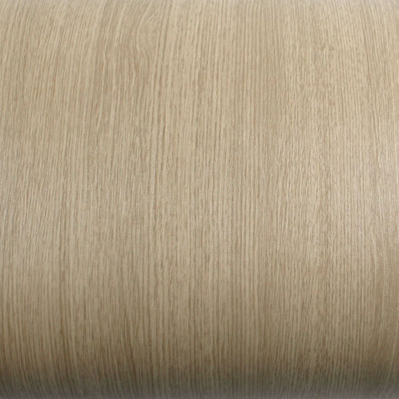ROSEROSA Peel and Stick PVC Flame Retardation Classic Oak Self-adhesive Covering Backsplash PF717