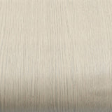 ROSEROSA Peel and Stick PVC Luxury Oak Instant Self-adhesive Covering Countertop Backsplash PG4044-1