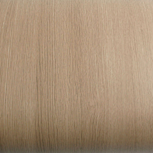 ROSEROSA Peel and Stick PVC Classic Oak Self-adhesive Covering Countertop Backsplash PG4087-6