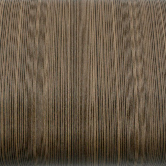 ROSEROSA Peel and Stick PVC Cedar Wood Instant Self-adhesive Covering Countertop Backsplash PG4107-3