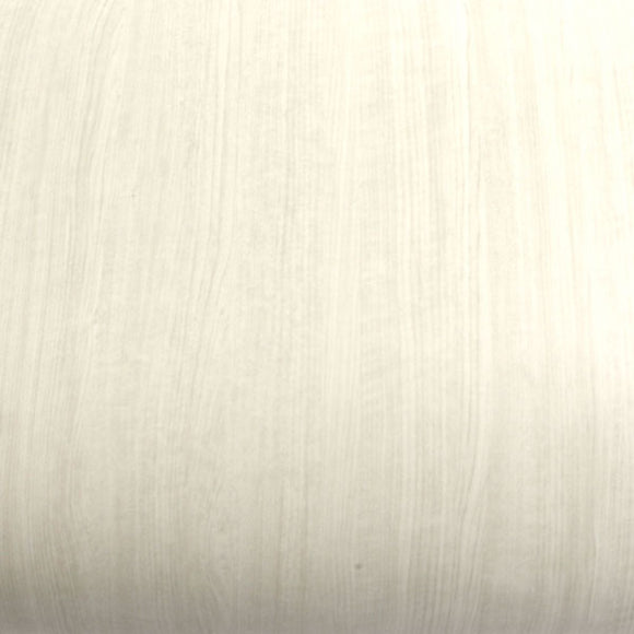 ROSEROSA Peel and Stick PVC Premium Wood Decorative Instant Self-Adhesive Covering Countertop Backsplash Sweet Maple PG4143-6 : 1.96 feet X 6.56 feet