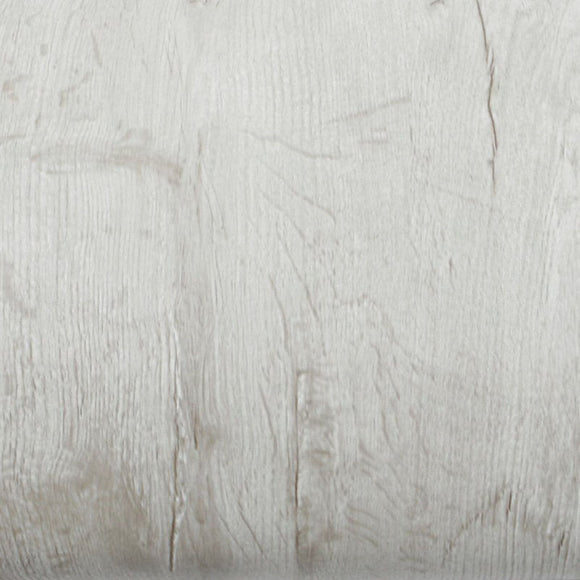 ROSEROSA Peel and Stick PVC Classic Wood Self-adhesive Wallpaper Covering Countertop PG4146-5