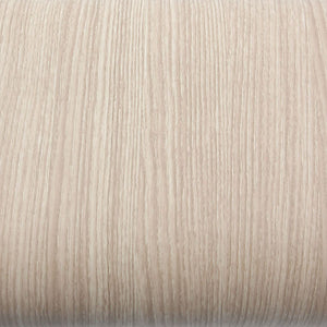 ROSEROSA Peel and Stick PVC Natural Oak Self-adhesive Covering Countertop Backsplash PG4163-1