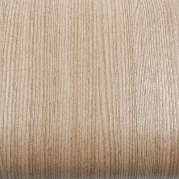 ROSEROSA Peel and Stick PVC Natural Oak Self-adhesive Covering Countertop Backsplash PG4163-2