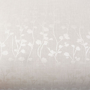 ROSEROSA Peel and Stick PVC Herb Garden Self-adhesive Covering Countertop Backsplash PG4181-1