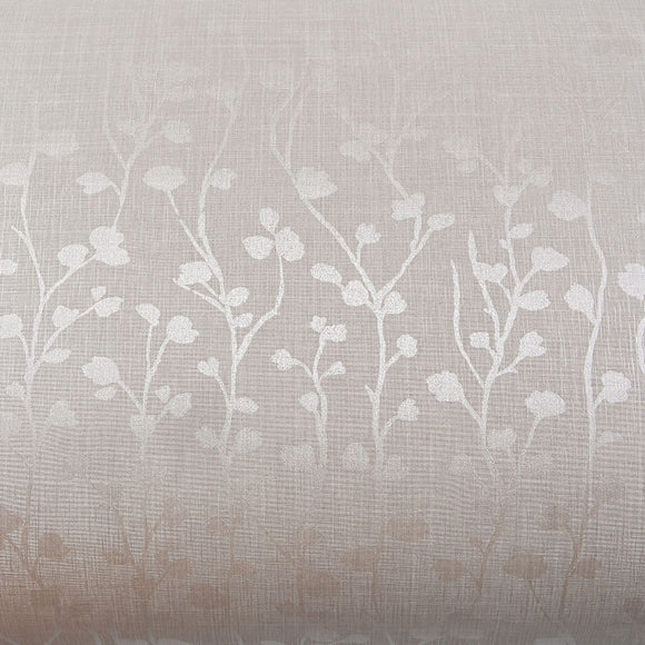 ROSEROSA Peel and Stick PVC Herb Garden Self-adhesive Covering Countertop Backsplash PG4181-2