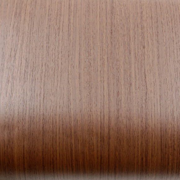 ROSEROSA Peel and Stick PVC Instant Premium Wood Decorative Self-Adhesive Film Countertop Backsplash Antique Mahogany PG4401-12 : 1.96 Feet X 8.20 Feet