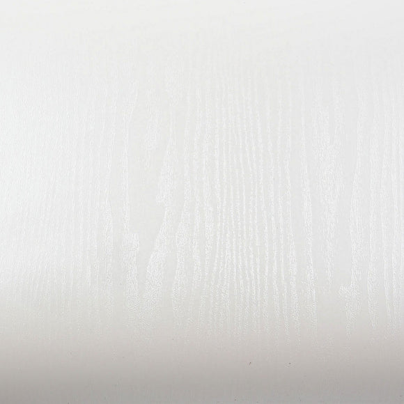 ROSEROSA Peel and Stick PVC Solid Wood Instant Self-Adhesive Covering Countertop Backsplash PG553