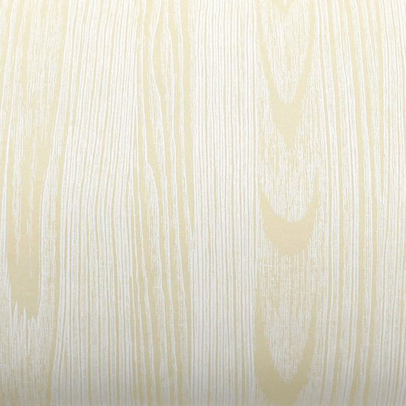 ROSEROSA Peel and Stick PVC Cherry  Embossing Self-Adhesive Covering Countertop Backsplash PG6111-2