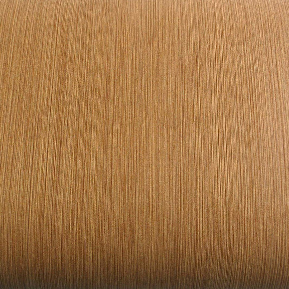 ROSEROSA Peel and Stick PVC Classic Wood Instant Self-adhesive Covering Countertop PG4097-2