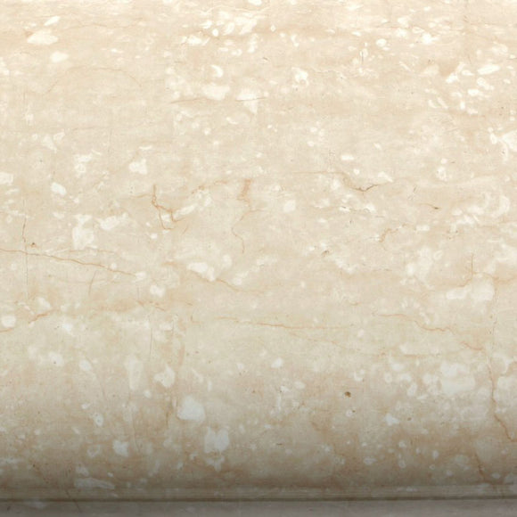 ROSEROSA Peel and Stick Flame retardation PVC Marble Self-adhesive Covering Countertop PGF4708-1