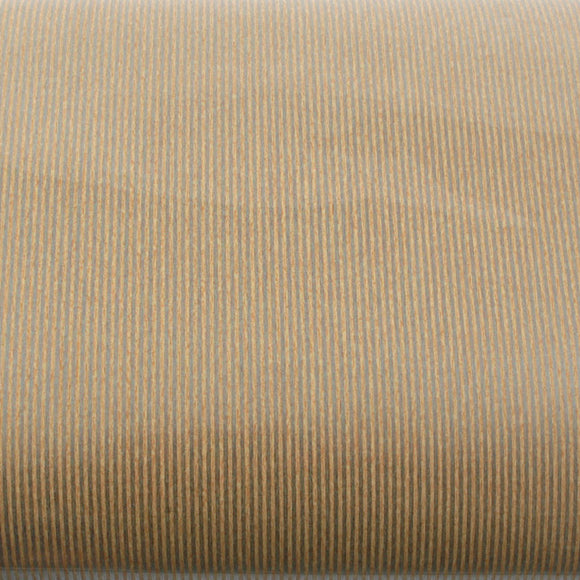 ROSEROSA Peel and Stick PVC High Glossy Stripe Decorative Instant Self-Adhesive Covering Countertop Backsplash PGS1128-4  : 1.96 feet X 8.20 feet