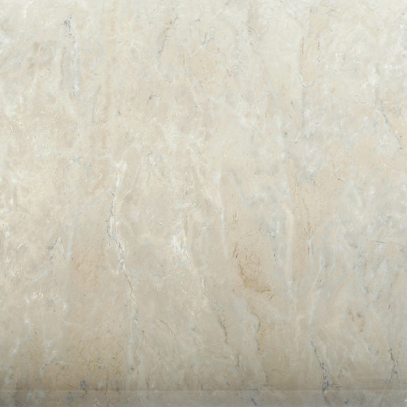 ROSEROSA Peel and Stick PVC Marble Instant Self-adhesive Covering Countertop Sapphire PGS407