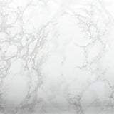 ROSEROSA Peel and Stick PVC Marble Instant Self-adhesive Covering Countertop Napoleon S4705-1