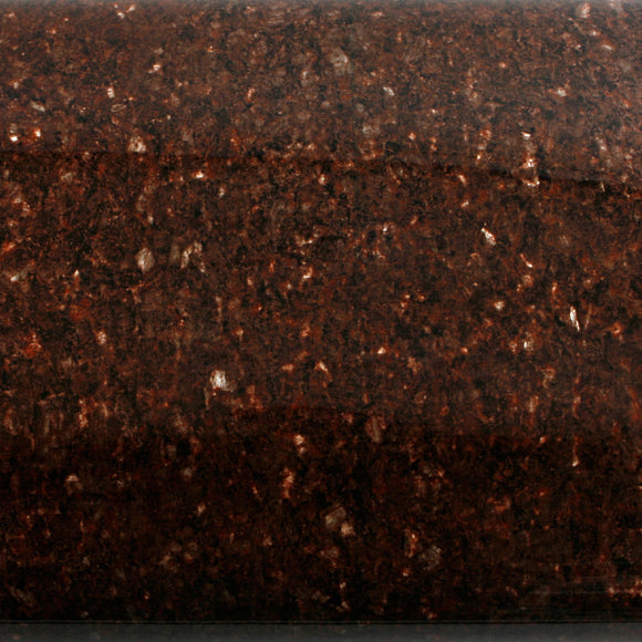 ROSEROSA Peel and Stick PVC Marble Instant Self-adhesive Covering Countertop Emerald PGS4751-1