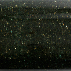 ROSEROSA Peel and Stick PVC Marble Instant Self-adhesive Covering Countertop Emerald PGS4751-2