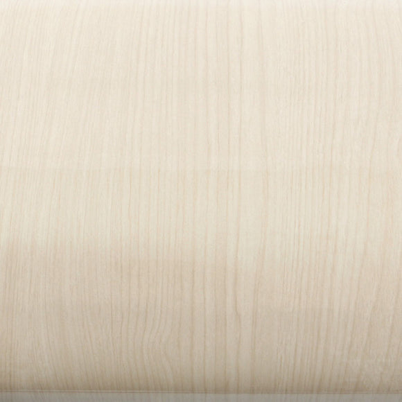 ROSEROSA Peel and Stick PVC Antique Maple Self-adhesive Covering Countertop Backsplash PGS8701-102