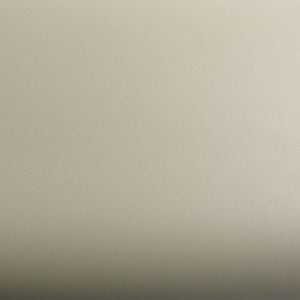 ROSEROSA Peel and Stick Flame Retardation PVC Solid Self-adhesive Covering Countertop Beige SF19