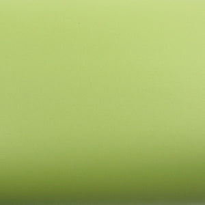 ROSEROSA Peel and Stick PVC Solid Instant Self-adhesive Covering Countertop Backsplash Green SG48