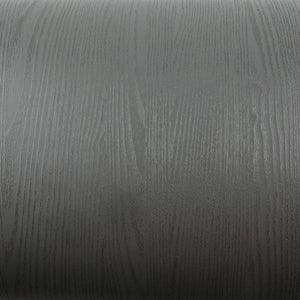 ROSEROSA Peel and Stick PVC Solid Wood Instant Self-Adhesive Covering Countertop Backsplash SG73