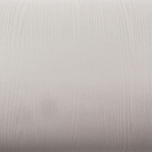 ROSEROSA Peel and Stick PVC Solid Wood Instant Self-Adhesive Covering Countertop Backsplash SG74