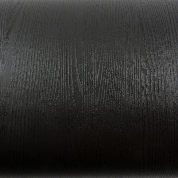 ROSEROSA Peel and Stick PVC Solid Wood Instant Self-Adhesive Covering Countertop Backsplash SG75