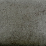 ROSEROSA Peel and Stick Flame Retardation PVC Faux Stone Self-adhesive Covering Countertop SMF749
