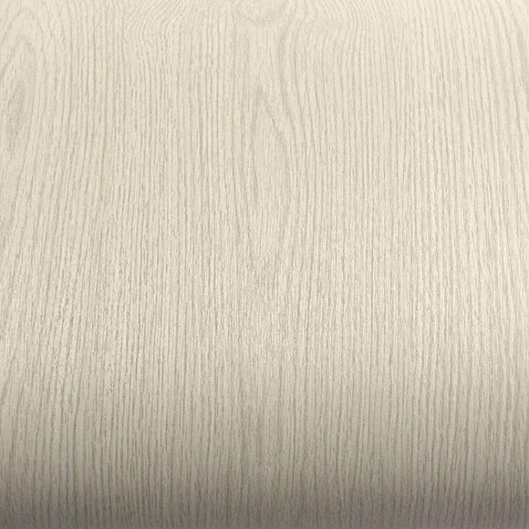 ROSEROSA Peel and Stick PVC Special Oak Instant Self-adhesive Covering Countertop Backsplash SPG531
