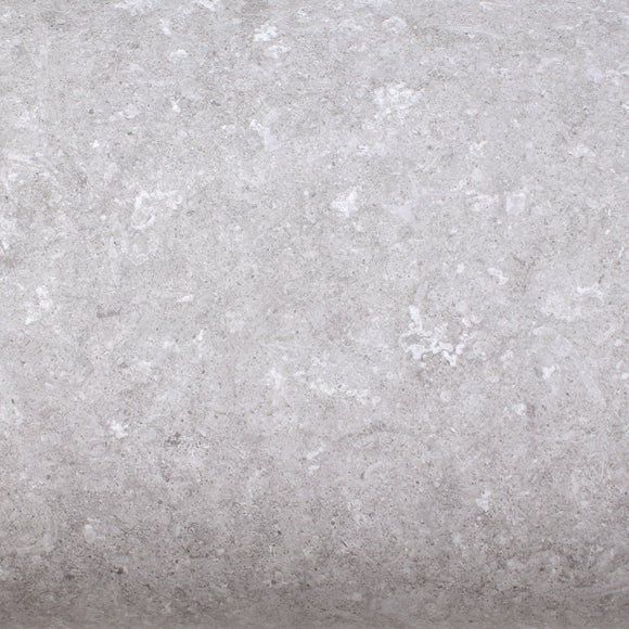 ROSEROSA Peel and Stick PVC Marble Self-Adhesive Covering Countertop Marble Stone ST671L
