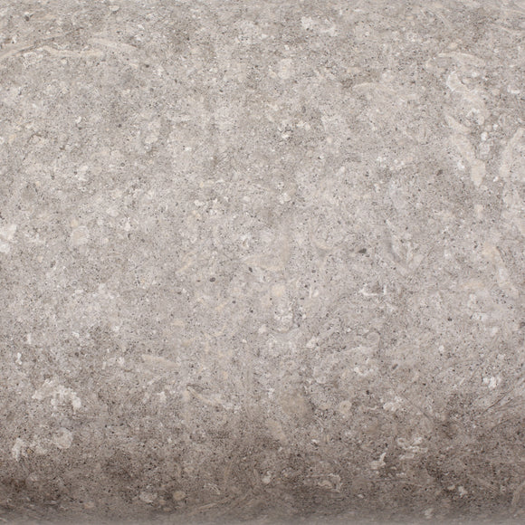 ROSEROSA Peel and Stick PVC Marble Self-Adhesive Covering Countertop Marble Stone ST672L