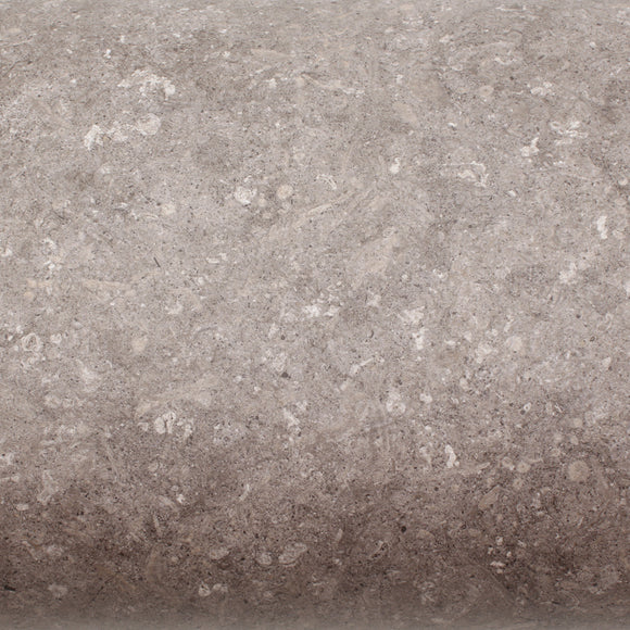 ROSEROSA Peel and Stick PVC Marble Self-Adhesive Covering Countertop Marble Stone ST673L