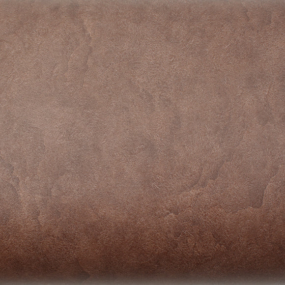 ROSEROSA Peel and Stick PVC Stone Self-Adhesive Covering Countertop Sand Stone ST675L