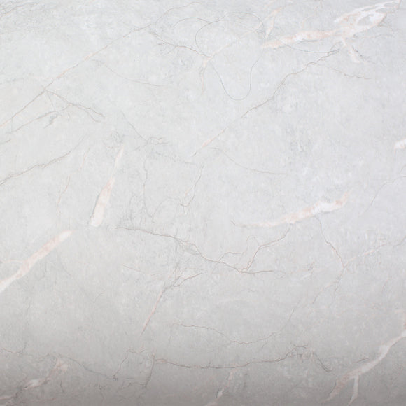ROSEROSA Peel and Stick PVC Marble Self-Adhesive Covering Countertop Marble Stone ST683L