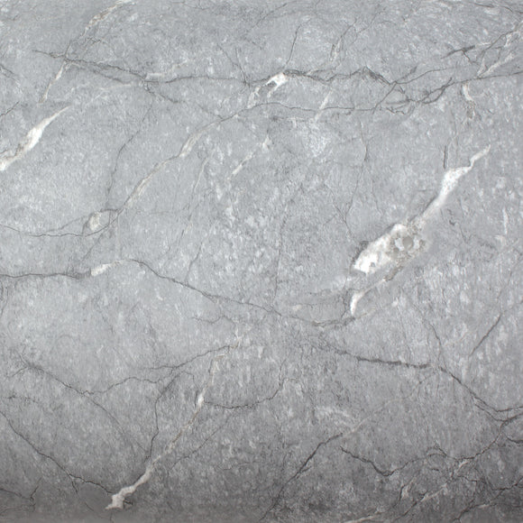 ROSEROSA Peel and Stick PVC Marble Self-Adhesive Covering Countertop Marble Stone ST684L