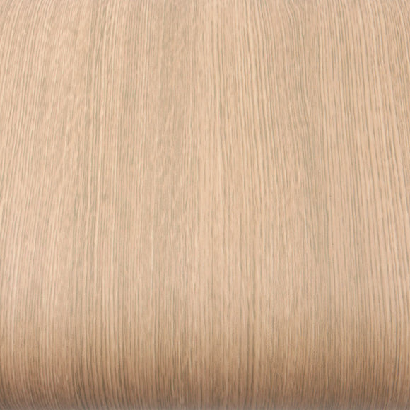 ROSEROSA Peel and Stick PVC Classic Oak Instant Self-adhesive Covering Countertop Backsplash WD003