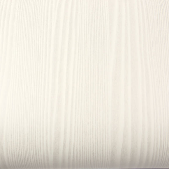 ROSEROSA Peel and Stick PVC Classic Oak Instant Self-adhesive Covering Countertop Backsplash WD028