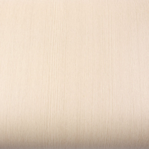 ROSEROSA Peel and Stick PVC Walnut Elm Instant Self-adhesive Covering Countertop Backsplash WD066