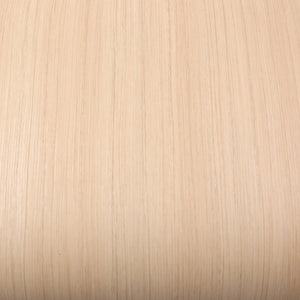 ROSEROSA Peel and Stick PVC Ash Wood Instant Self-adhesive Covering Countertop Backsplash WD072