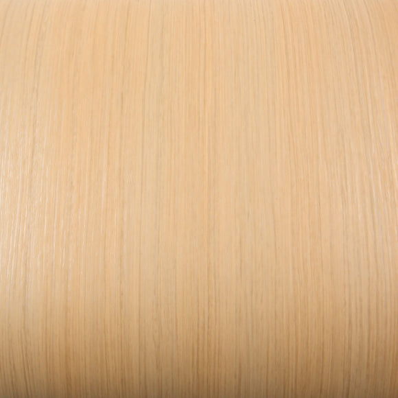 ROSEROSA Peel and Stick PVC Ash Wood Instant Self-adhesive Covering Countertop Backsplash WD073