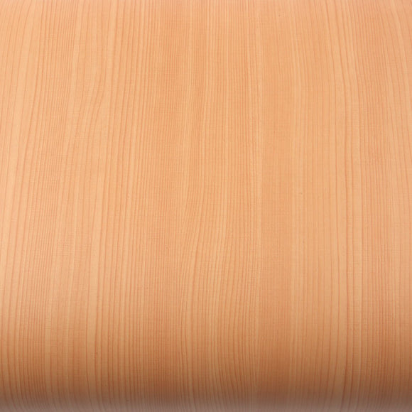 ROSEROSA Peel and Stick PVC Pine Wood Instant Self-adhesive Covering Countertop Backsplash WD094