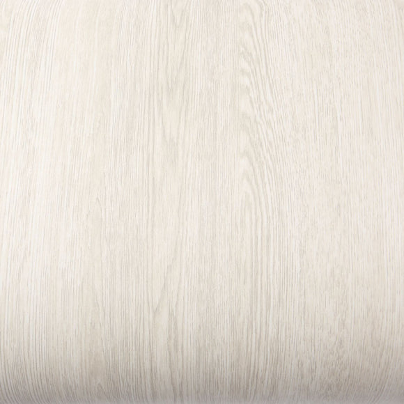 ROSEROSA Peel and Stick PVC Classic Oak Instant Self-adhesive Covering Countertop Backsplash WD142