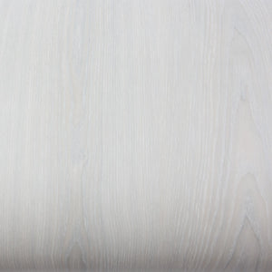 ROSEROSA Peel and Stick PVC Dream Oak Instant Self-adhesive Covering Countertop Backsplash WD167