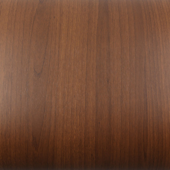 ROSEROSA Peel and Stick PVC Teak Wood Instant Self-adhesive Covering Countertop Backsplash WD251