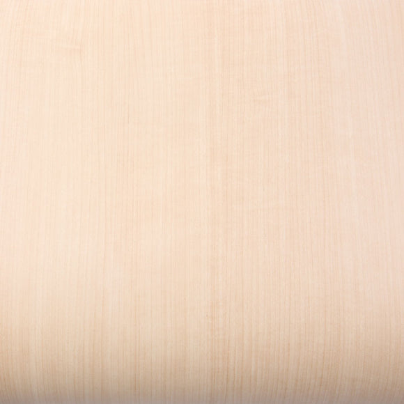 ROSEROSA Peel and Stick PVC Natural Maple Instant Self-adhesive Covering Countertop Backsplash WD300