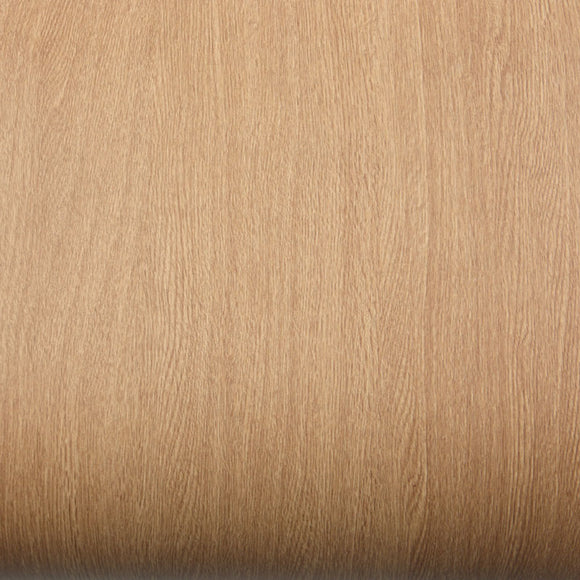 ROSEROSA Peel and Stick PVC Teak Wood Instant Self-adhesive Covering Countertop Backsplash WD305