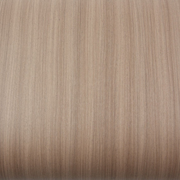 ROSEROSA Peel and Stick PVC Walnut Wood Instant Self-adhesive Covering Countertop Backsplash WD308