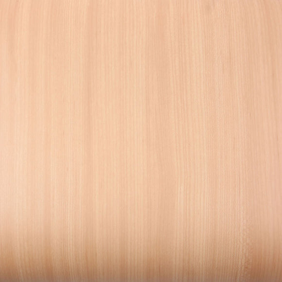 ROSEROSA Peel and Stick PVC Natural Maple Instant Self-adhesive Covering Countertop Backsplash WD326