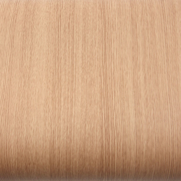 ROSEROSA Peel and Stick PVC Oak Wood Instant Self-adhesive Covering Countertop Backsplash WD332