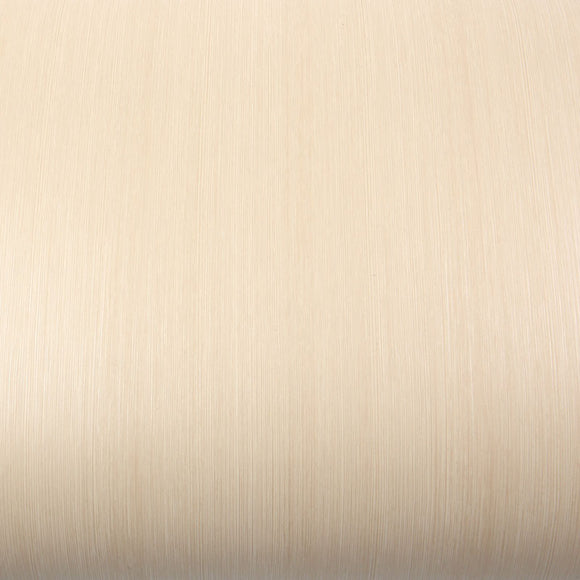 ROSEROSA Peel and Stick PVC Artificial Wood Self-adhesive Covering Countertop Backsplash WD471