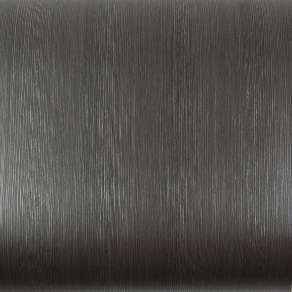 ROSEROSA Peel and Stick PVC Stripe Wood Instant Self-adhesive Covering Countertop Backsplash WD472